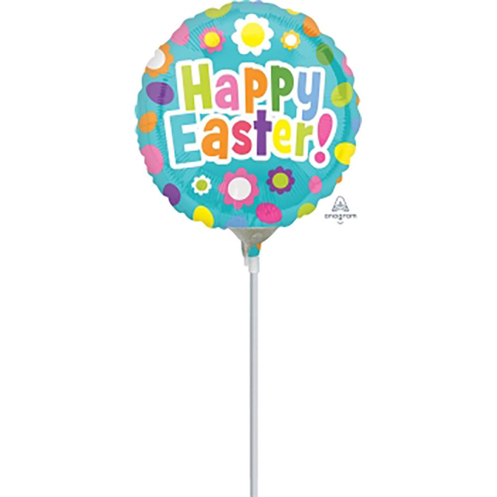 *4″, *9″ Easter Fun