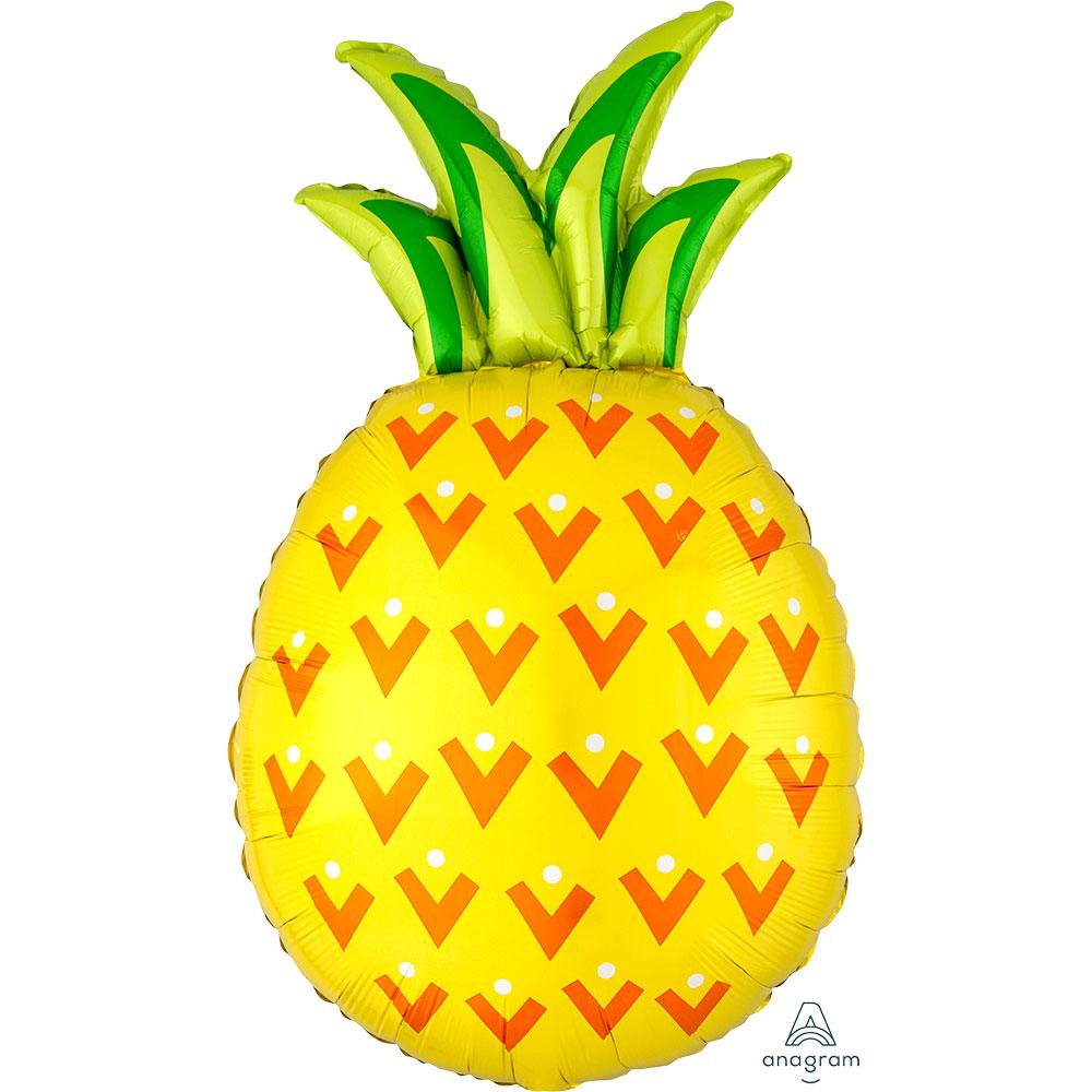 32851 パイナップル