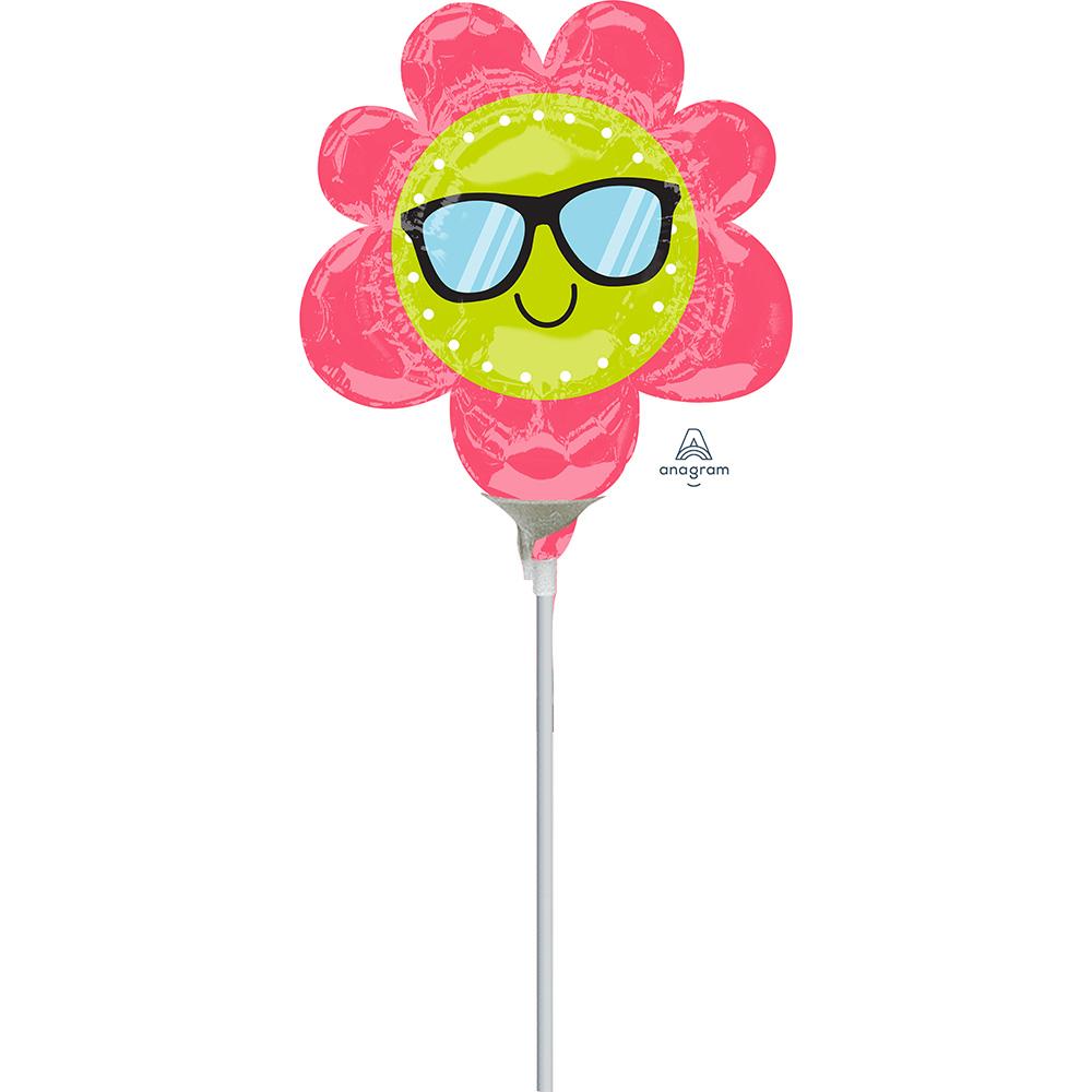 Mini Shape Fun in the Sun Flower