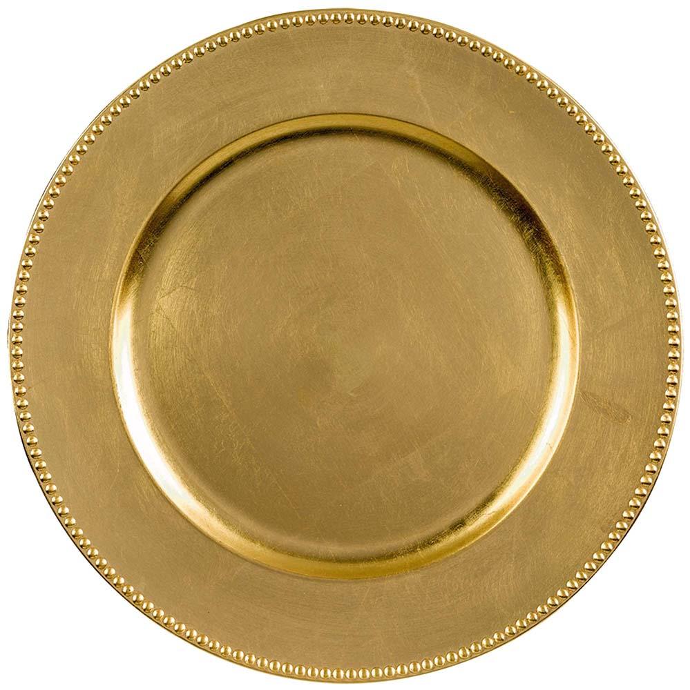 430368 メタリック チャージャー(ゴールド)