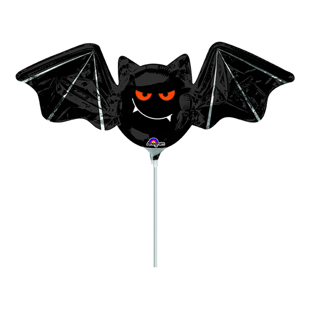 Mini Shape Batty