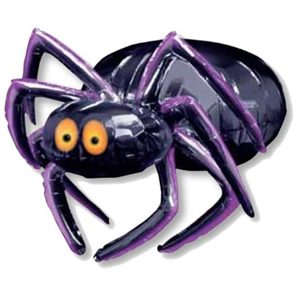 Multi Spider