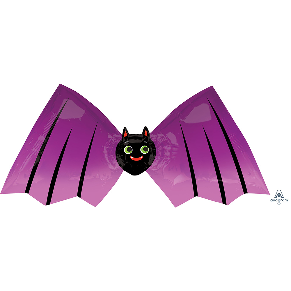 Little Bat Junior Shape