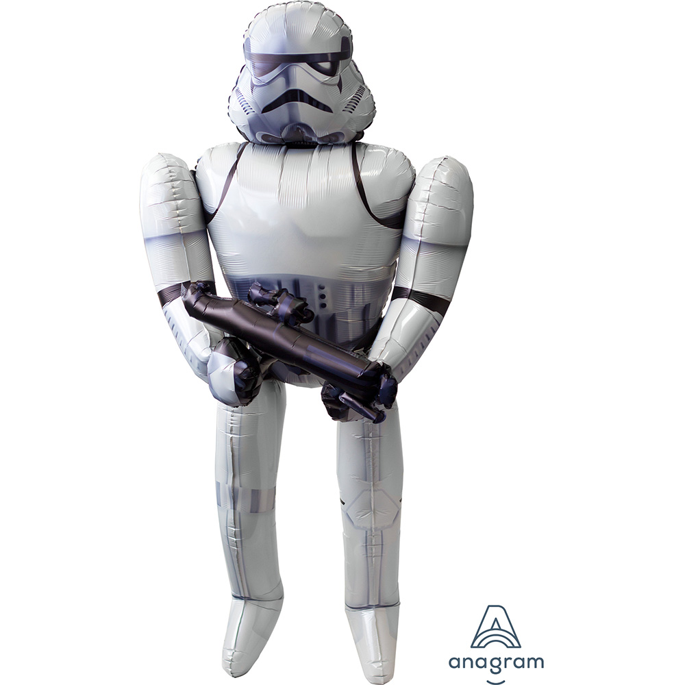 AirWalker Storm Trooper