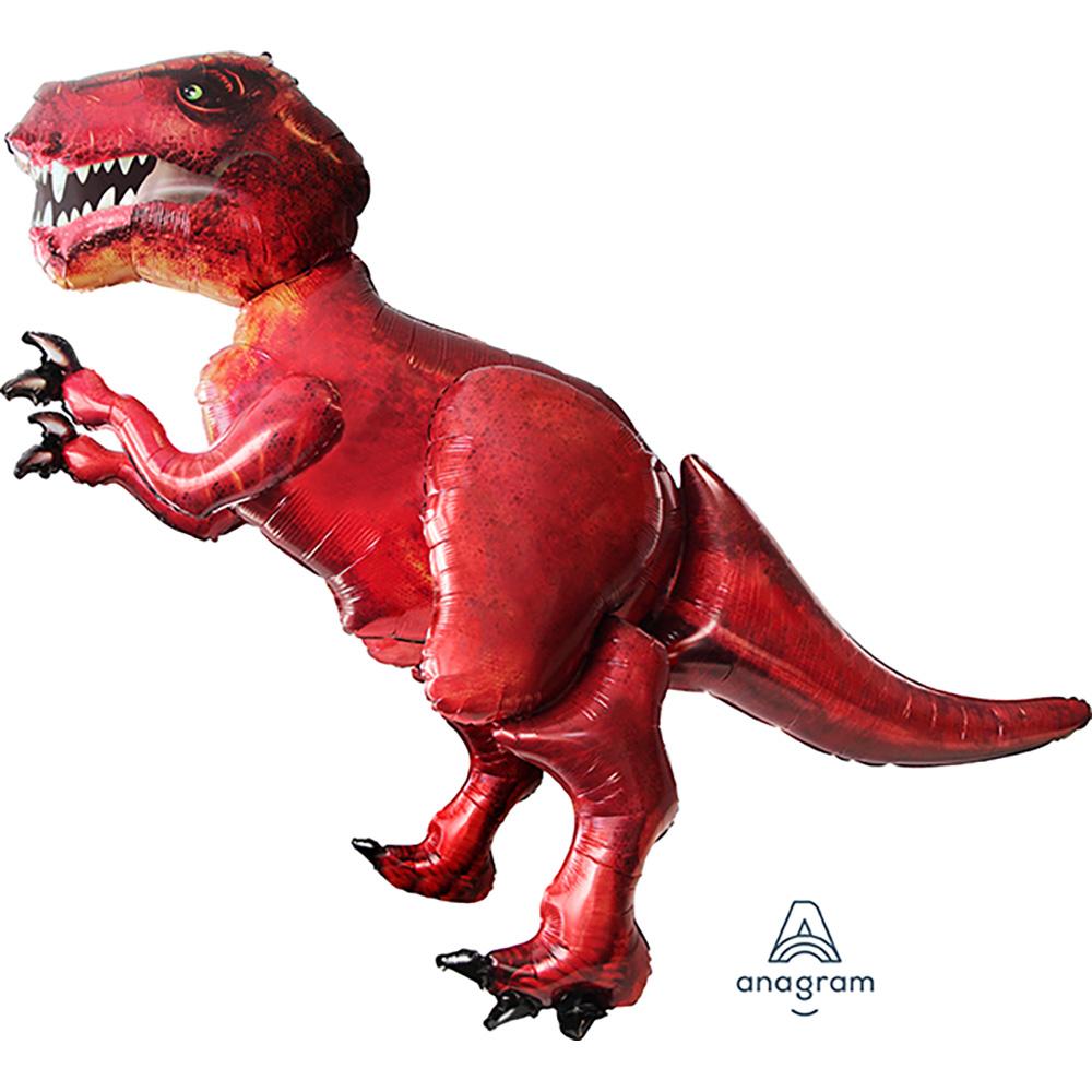 A110242 ティラノサウルス レックス