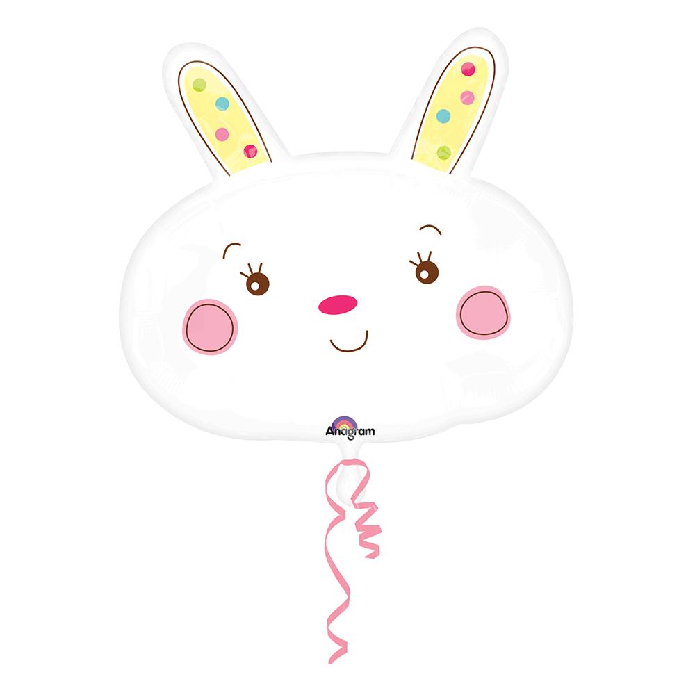 *Little Bunny