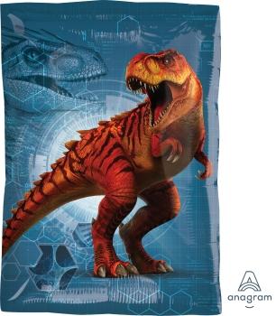 Jurassic World Junior Shape