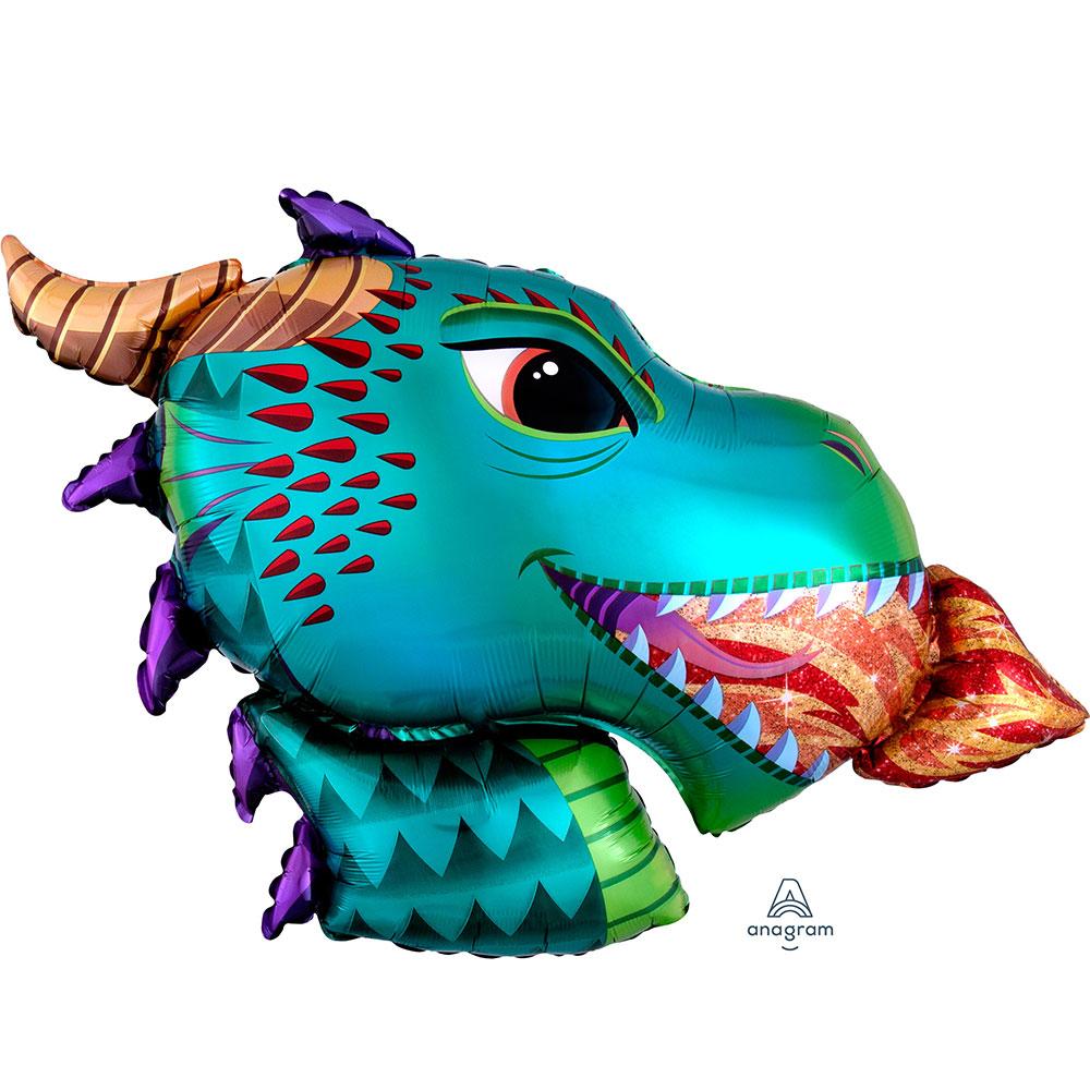 37982 ドラゴン