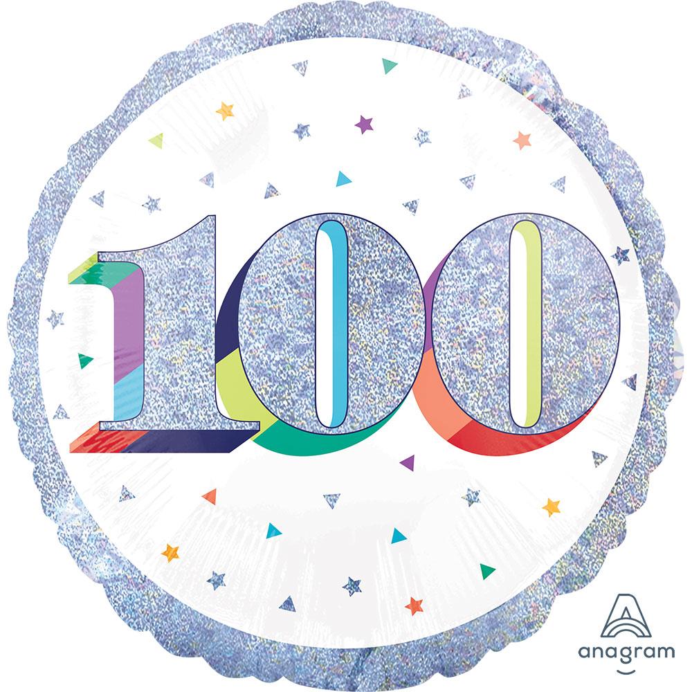 39788 ヒアーズ トゥー ユア バースデー 100