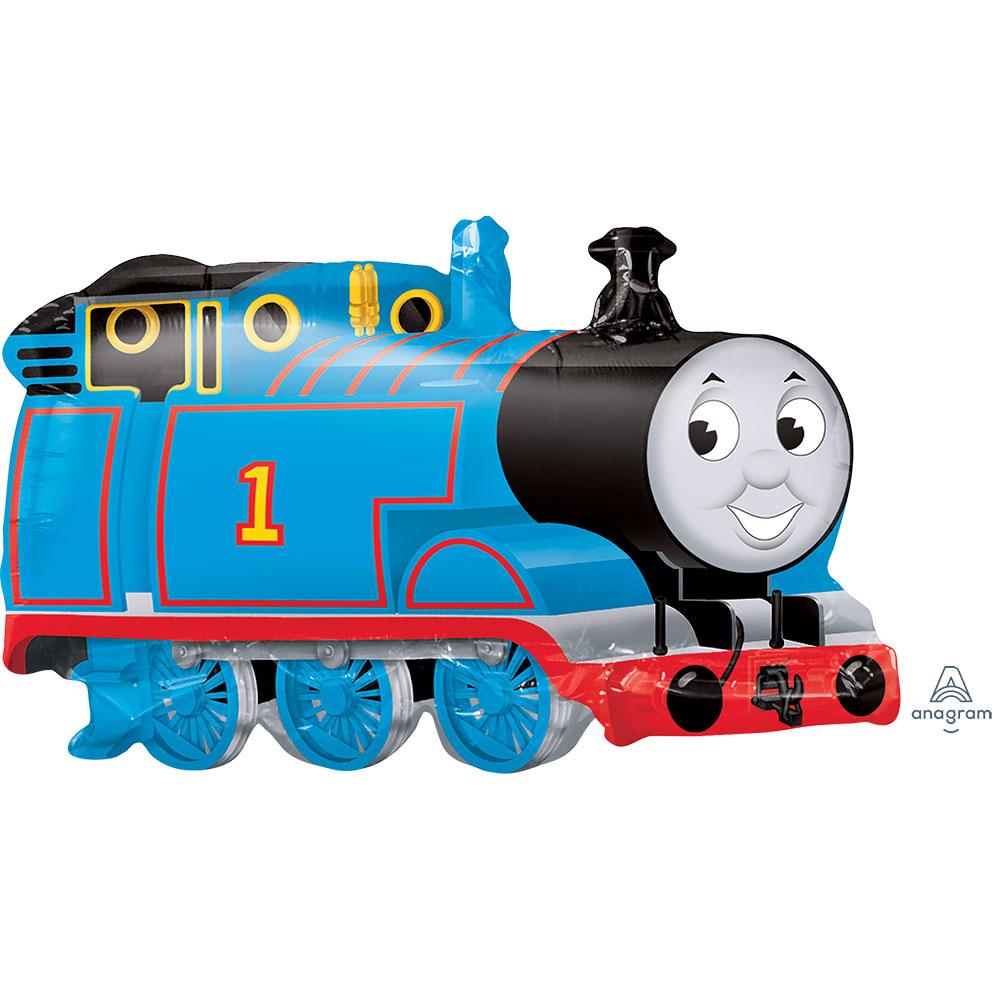 06966 トーマス ザ タンクエンジン