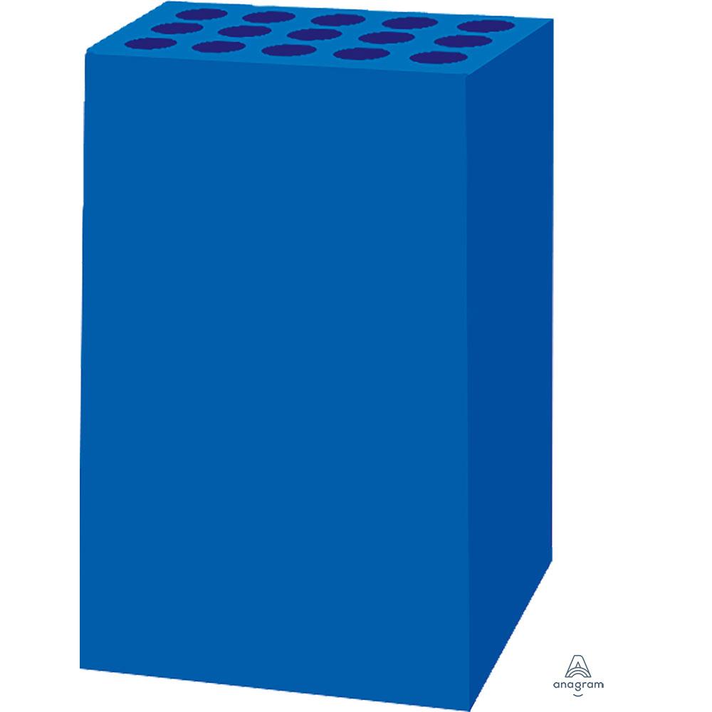 10509 フロア コラール (ブルー)
