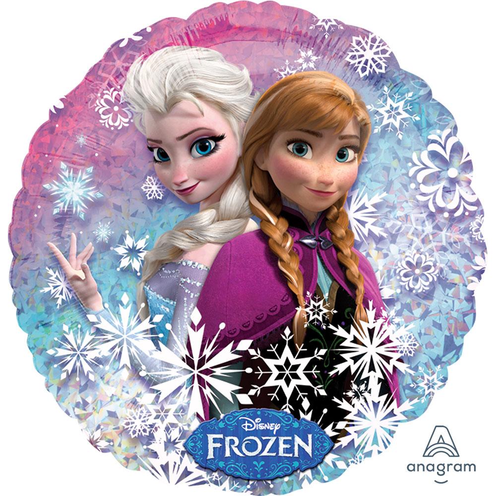 27552 アナと雪の女王