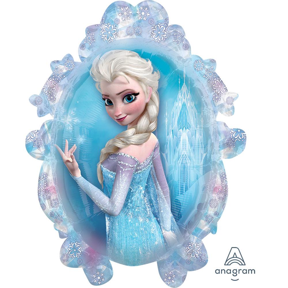 28162 ディズニー アナと雪の女王