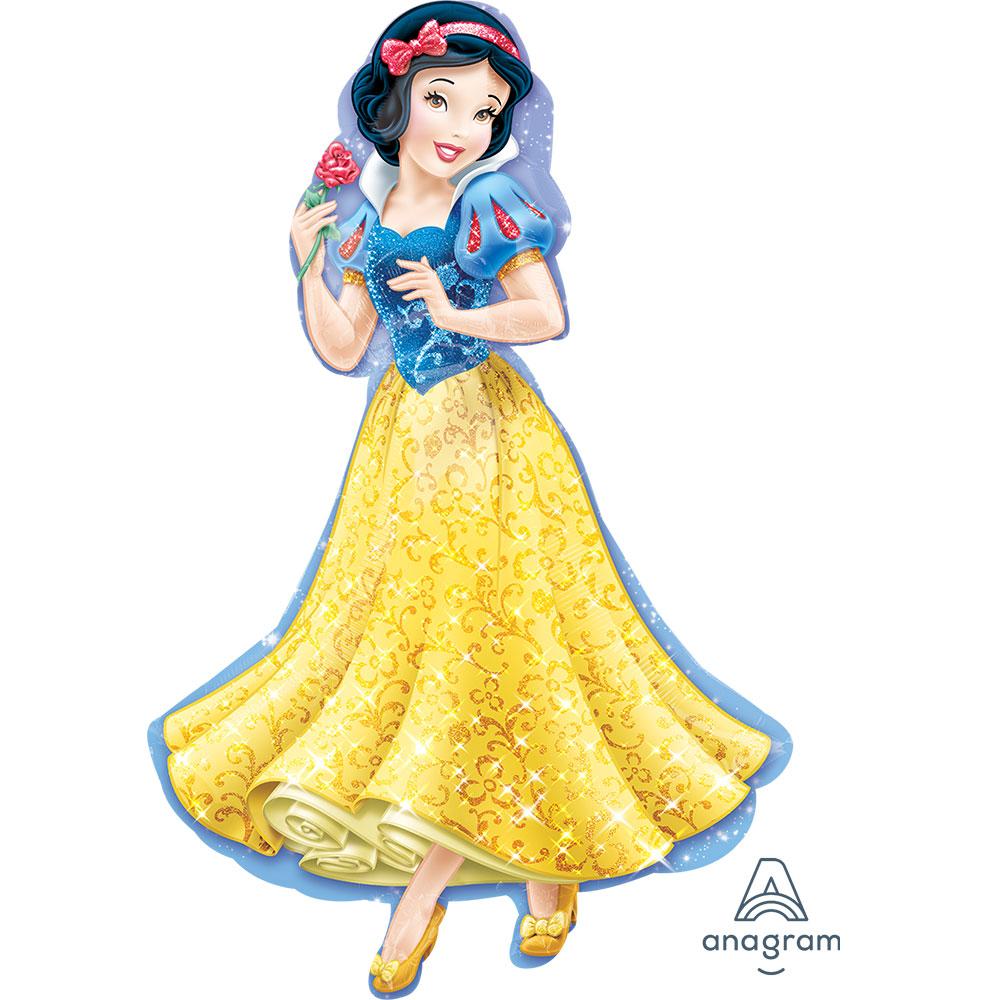28474 プリンセス スノーホワイト