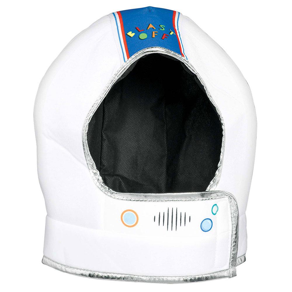 3900713  アストロノウト ヘルメット『ブラスト オフ バースデー』