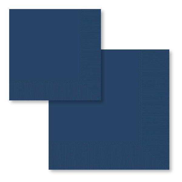 50015.74/51015.74 ナプキン(ネイビー フラッグ ブルー)
