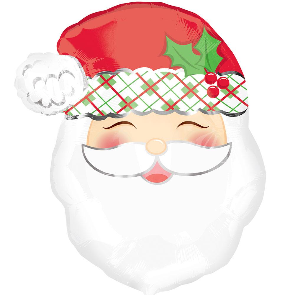 20304 クリスマス サンタ