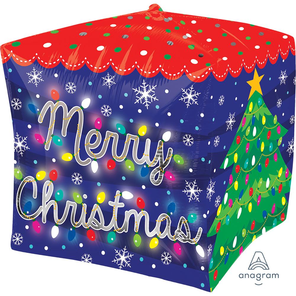31401 メリークリスマス ライツ