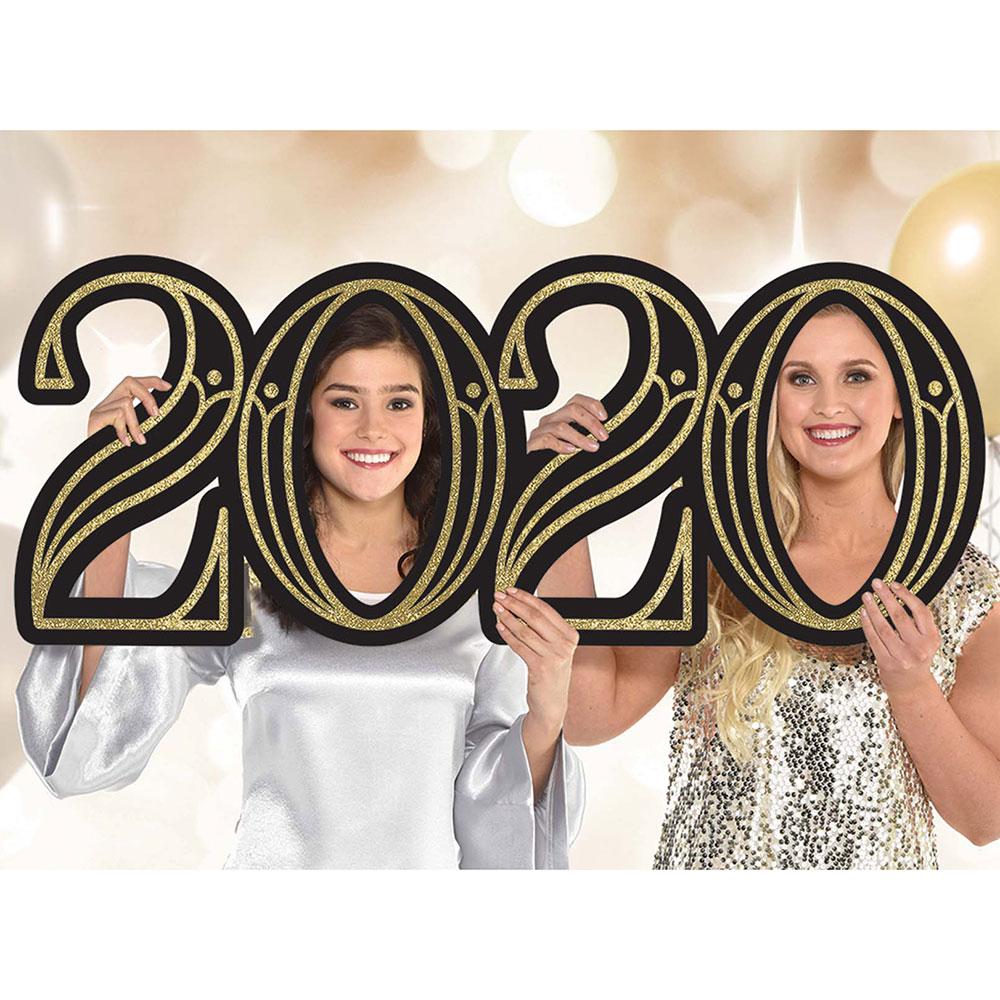 """3901258 """"2020 ローリング20's"""" フォトプロップ フレーム"""