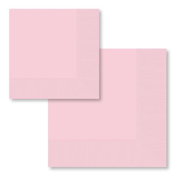 50015.78/51015.78 ナプキン(ブラッシュ ピンク)
