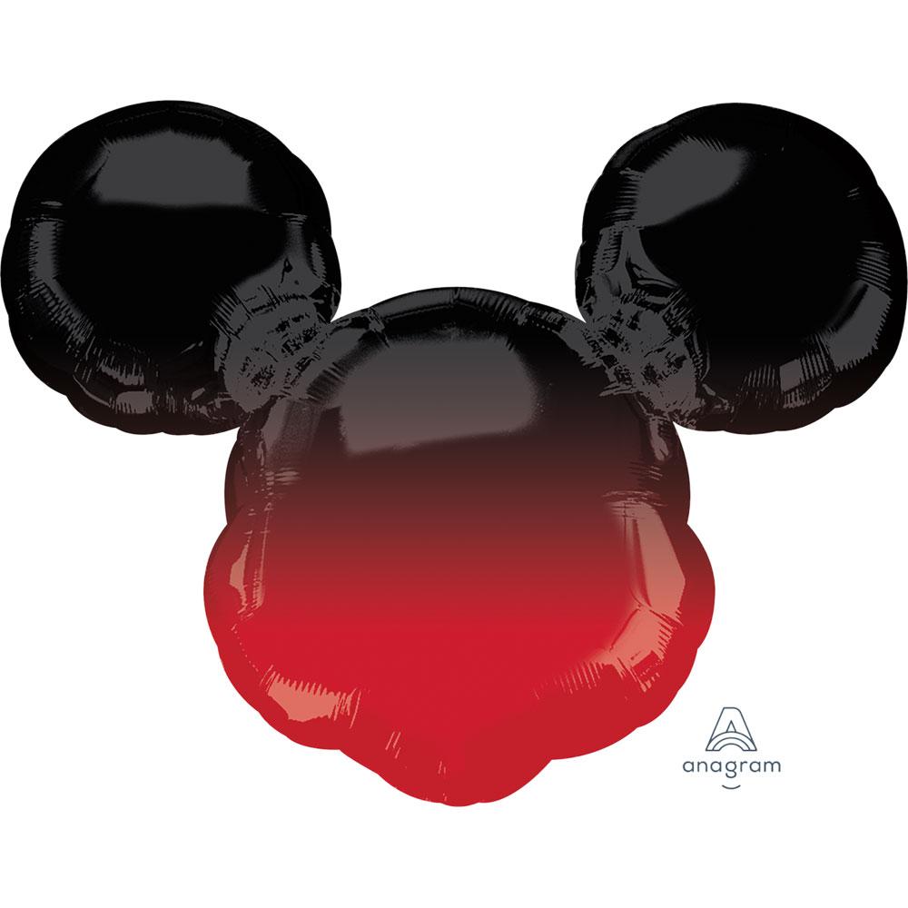 40736 ミッキーマウス フォーエバー ombré