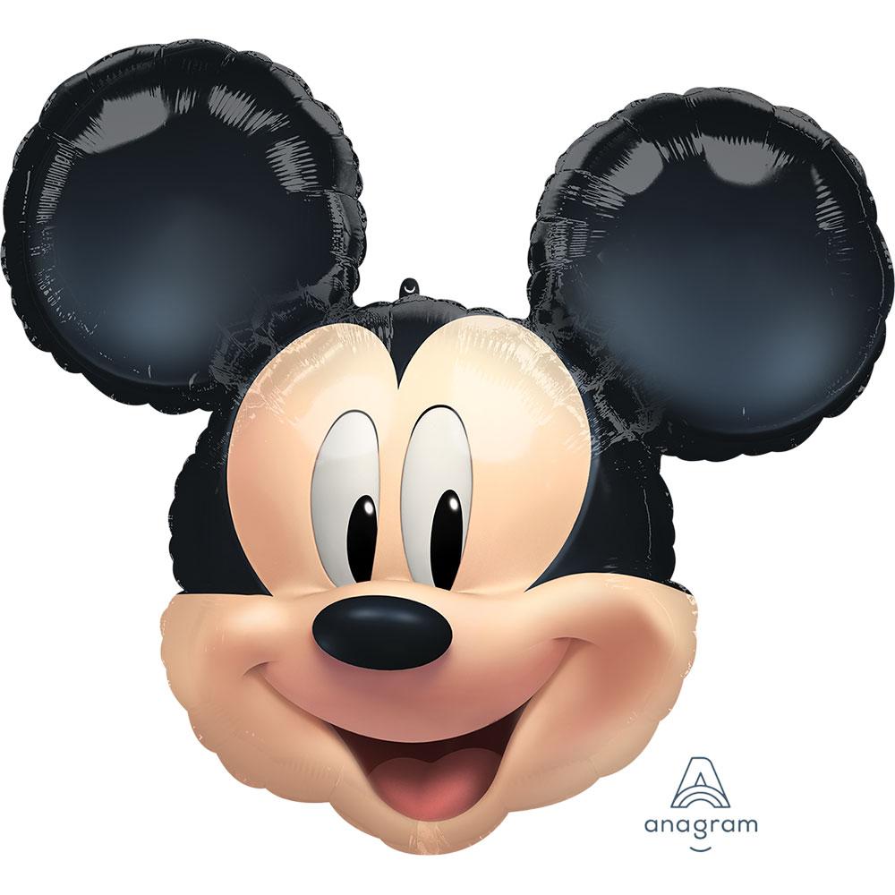 40978 ミッキーマウス フォーエバー