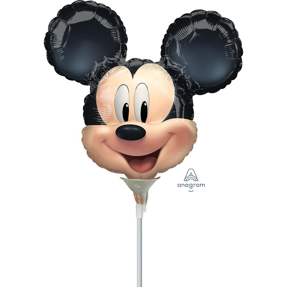 41009 MS ミッキーマウス フォーエバー