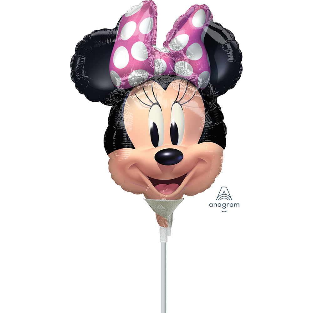 41010 MS ミニーマウス フォーエバー