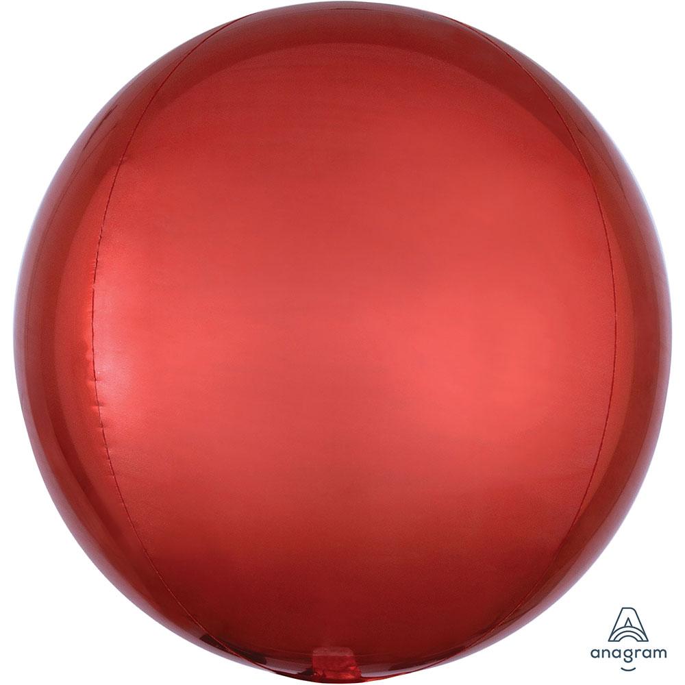 31941 Orbz(オレンジ)
