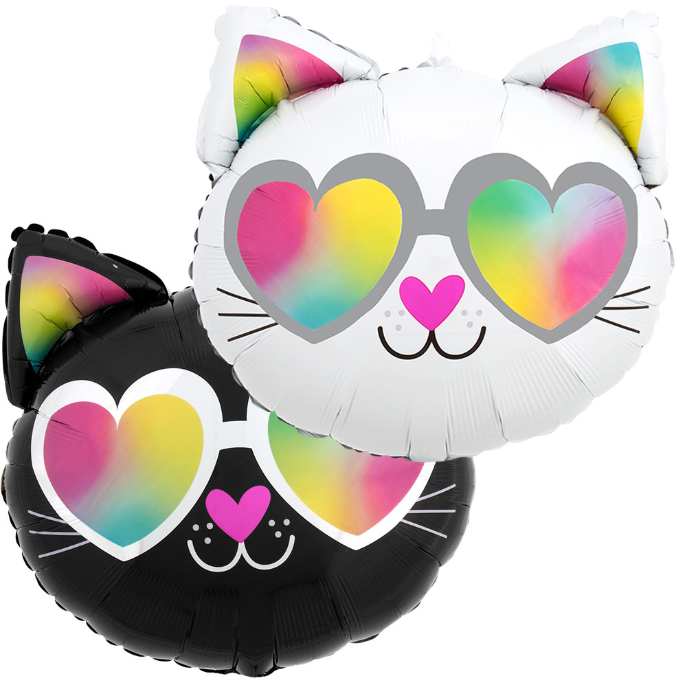 41574 クール キティ