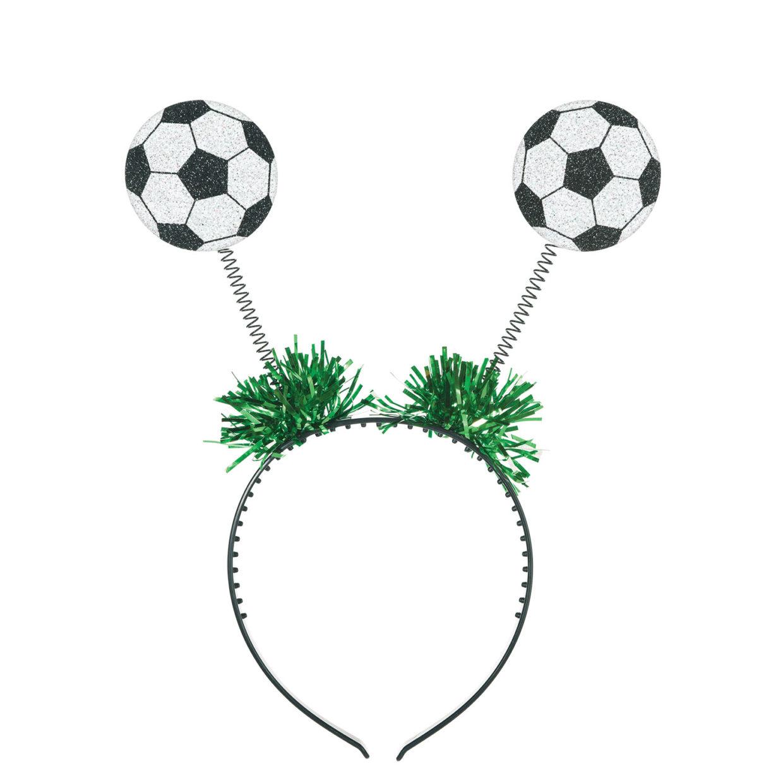3900153 サッカー ボール ヘッドボッパー