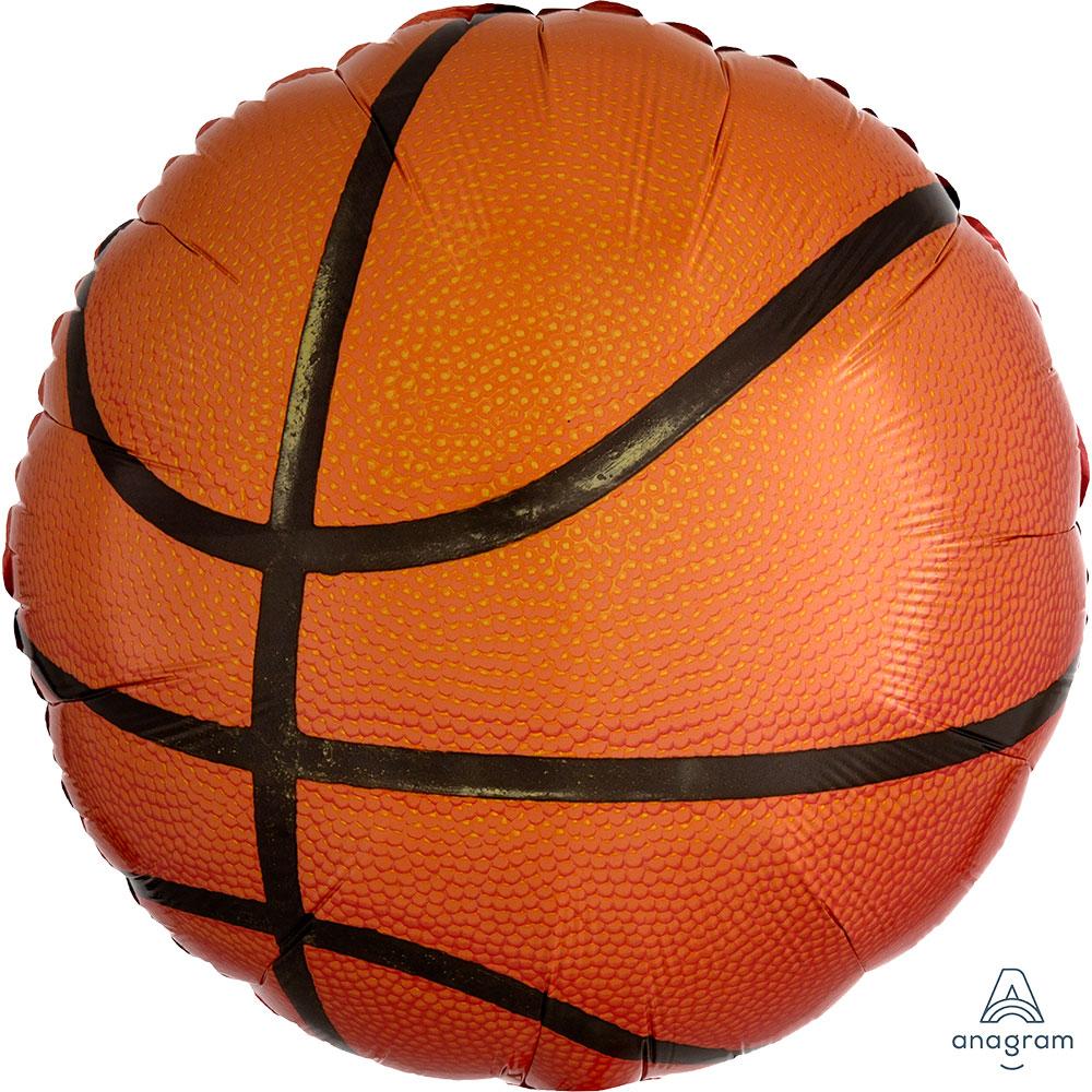 A117020 チャンピオンシップ バスケットボール