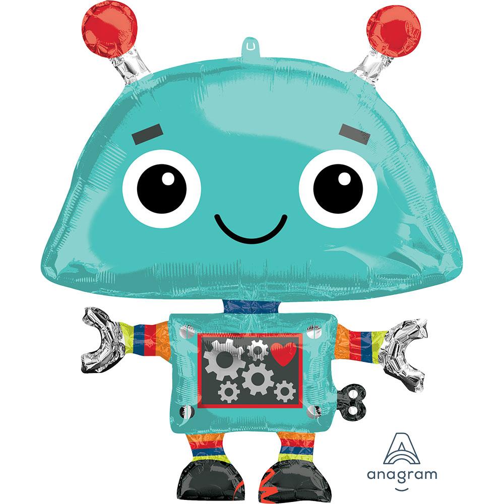 41571 ロボット