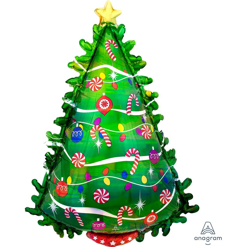 40426 グリーン クリスマス ツリー
