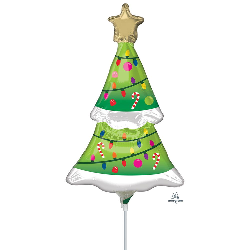 42056 MS ライテット クリスマス ツリー