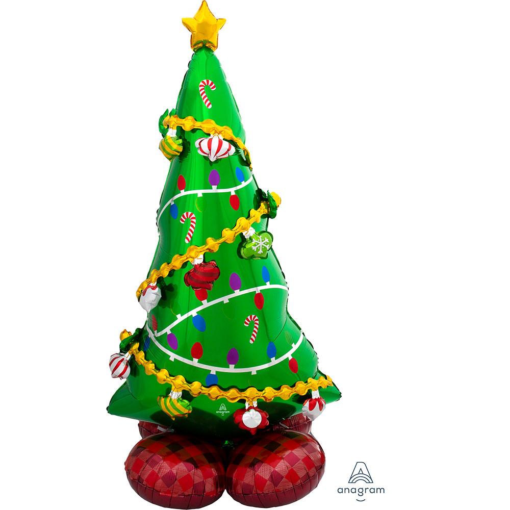 83117 クリスマス ツリー