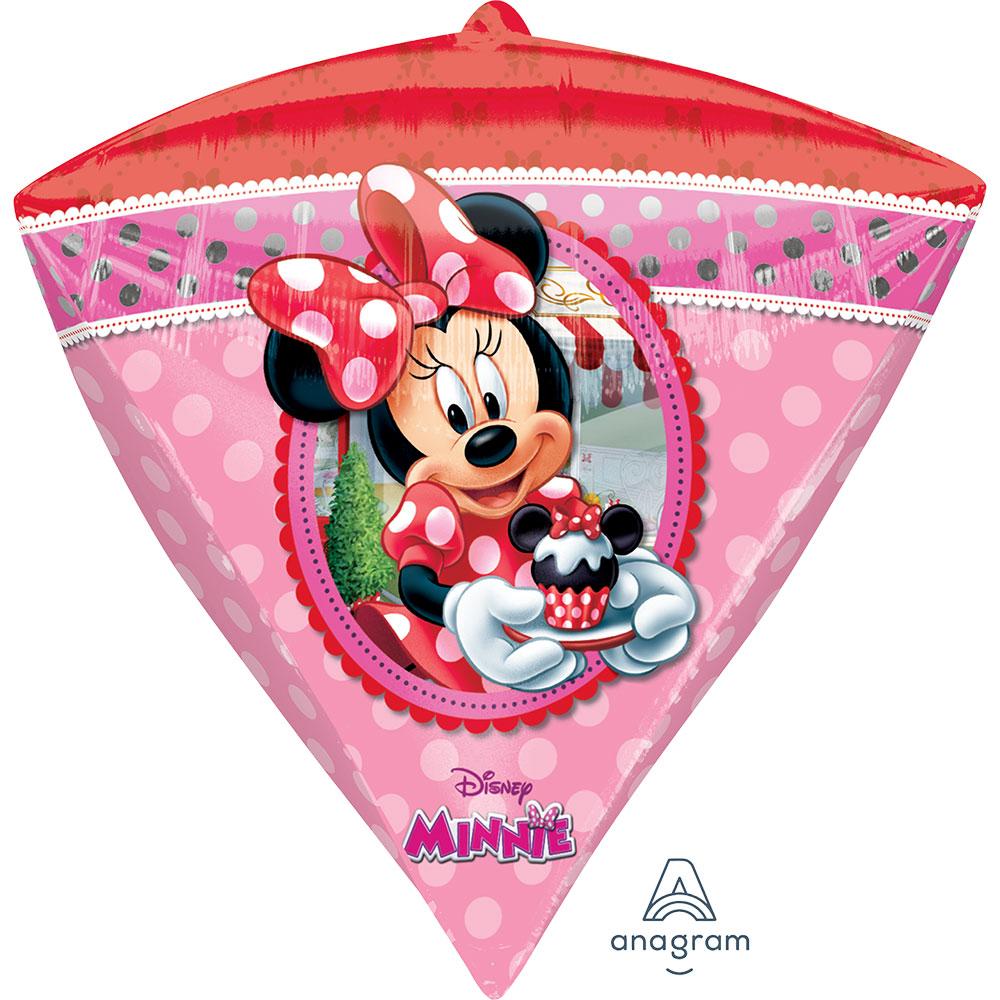 28456  ミニー マウス