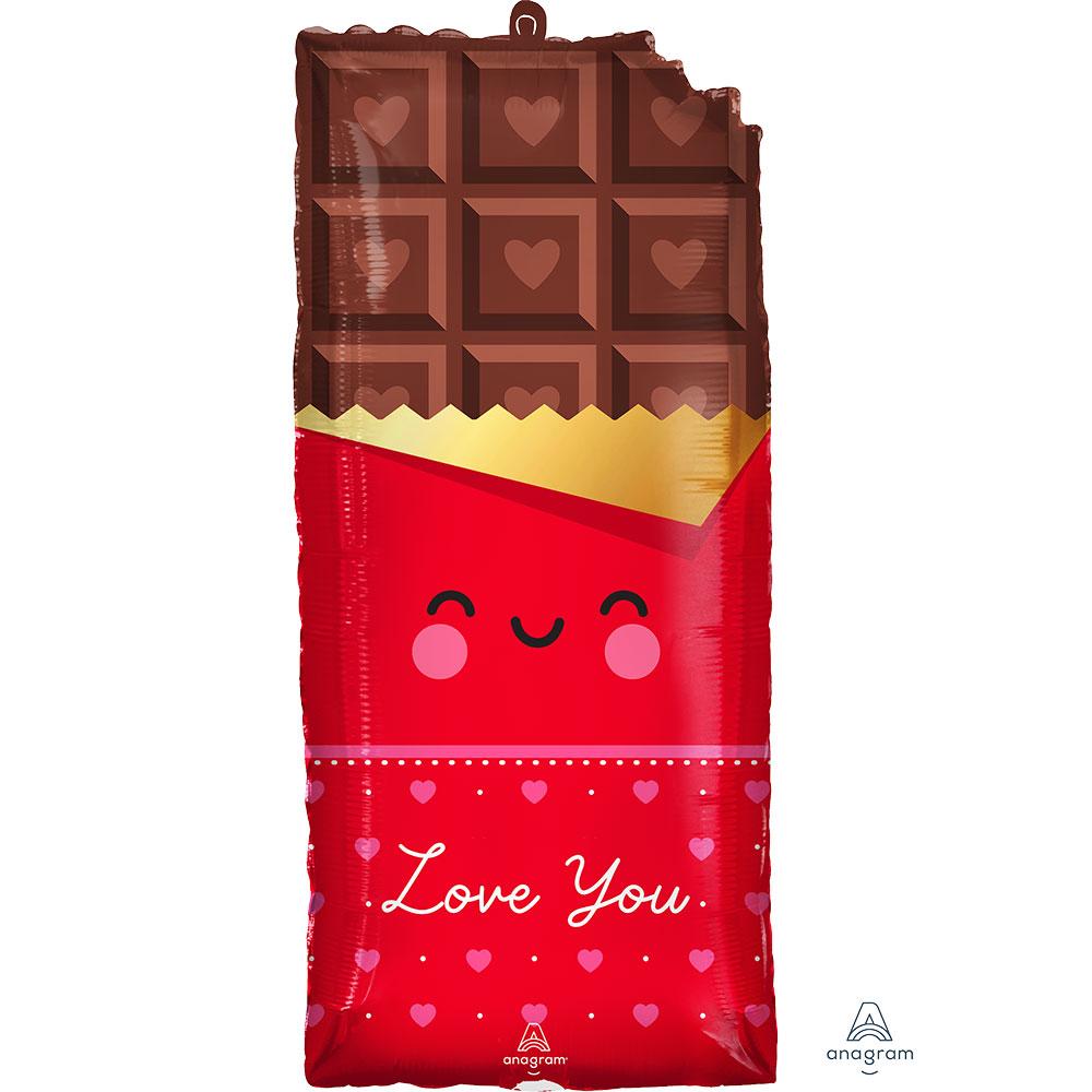 42327 チョコレート ラブ