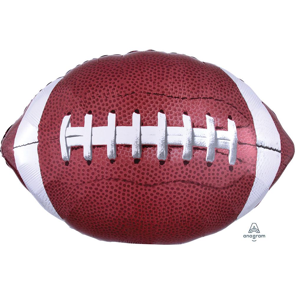 36901 ゲームタイム フットボール