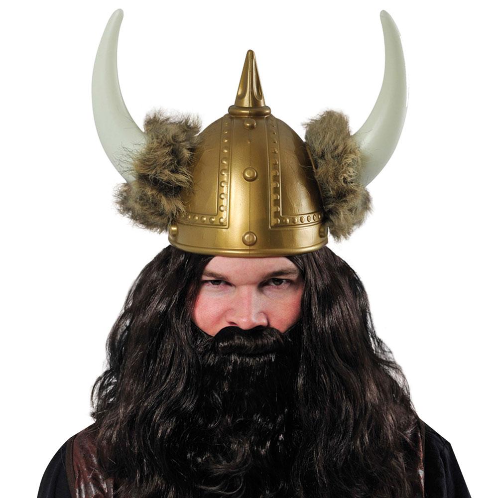 390155 バイキング ヘルメット