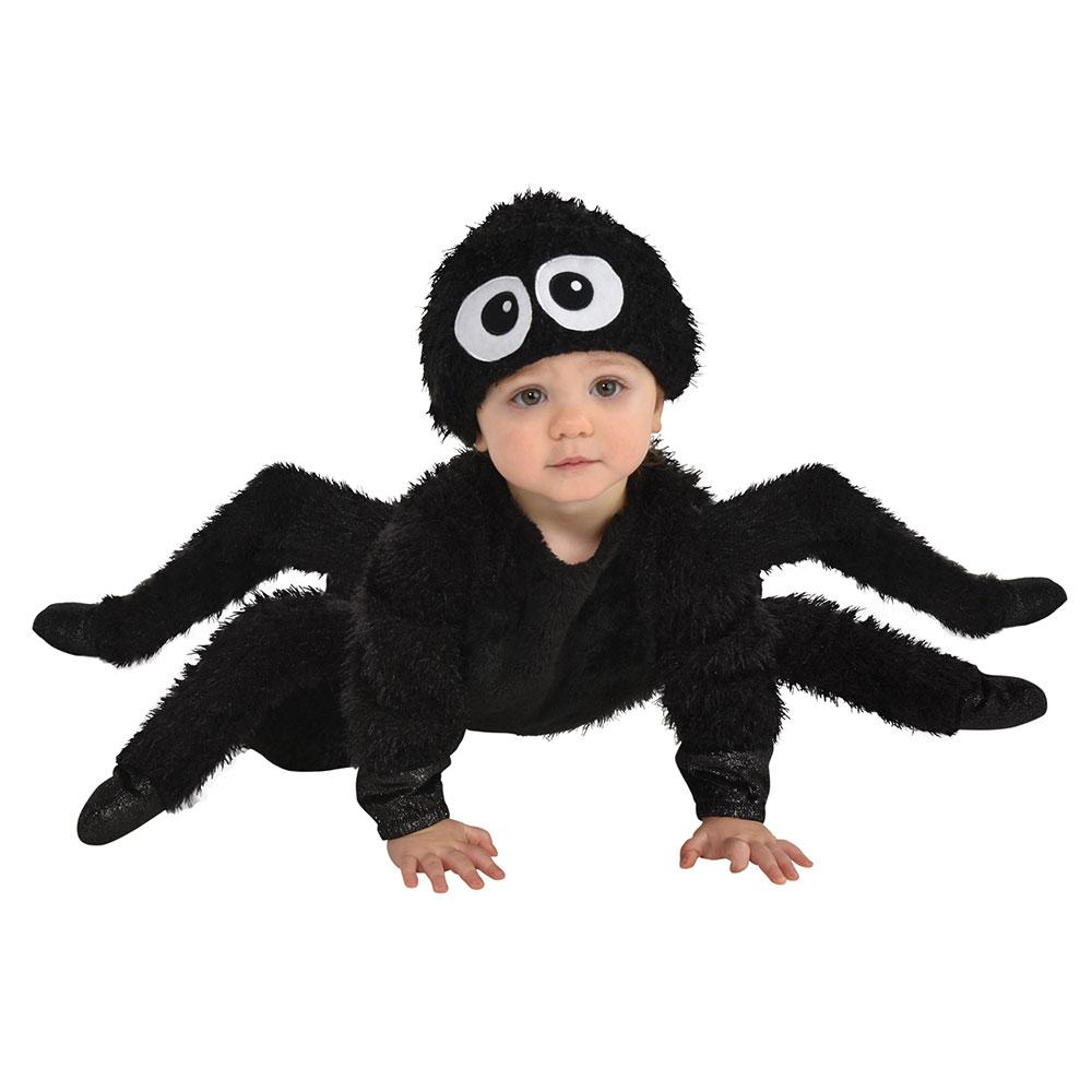 8403337 スパイダー クローラー(Baby)